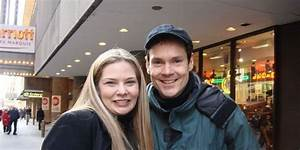 Who is Jonathan Crombie dating? Jonathan Crombie boyfriend ...
