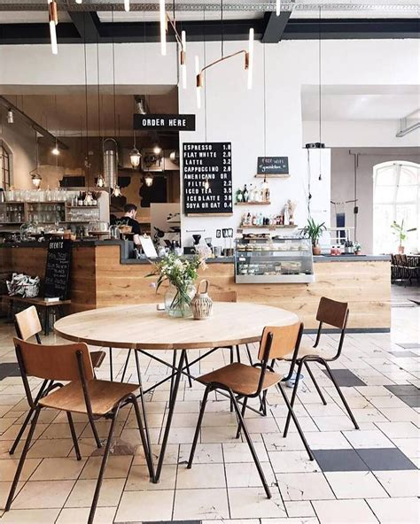 I wanted to make this since last week, but i was working on other stuff. Pin by Wi Cardel on Cafe Dream   Store design interior, Cafe interior, Coffee shop design