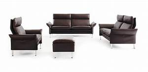 Die Collection Sessel : collection hochwertige ledersofas sessel ~ Sanjose-hotels-ca.com Haus und Dekorationen