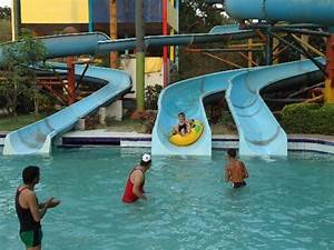 Mayank Blue Water Park (Indore) - 2018 What to Know Before ...