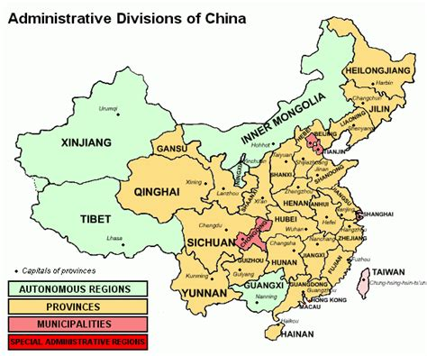 provinces  china wikipedia