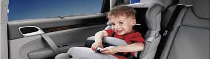 location voiture avec siège bébé siege bebe pour votre location de voiture avec enfant en