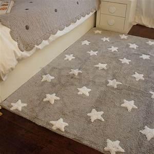 Teppich Im Babyzimmer : die 25 besten ideen zu kinderteppiche auf pinterest spielteppich spielzimmer und spielzimmer ~ Markanthonyermac.com Haus und Dekorationen