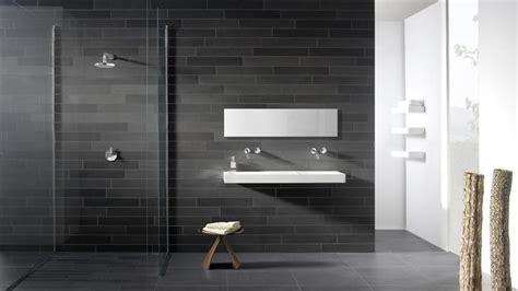 stenen dorpel toilet badkamer witte tegels google zoeken housethings