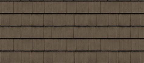 siding northwoods shake home options db homes