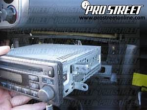 Honda S2000 Stereo Wiring Diagram