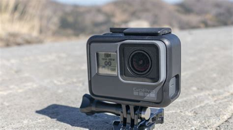 gopro hero black review forget rest
