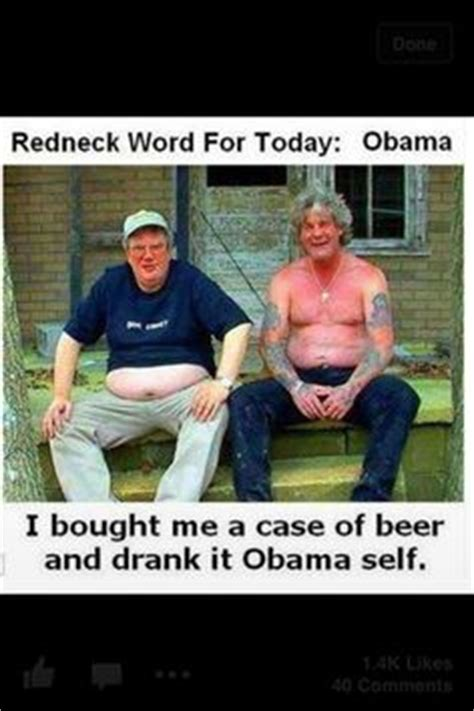 Redneck Birthday Meme - pin by claudiagee on funny stuff pinterest meme maker meme and humour