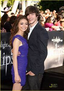1000+ images about Geek Charming :) on Pinterest