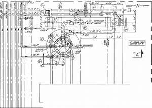 Detail Drawings - Piping Systems