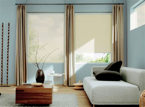 Custom Made Window Blinds by Facette Blinds Custom Made Professionally Fitted