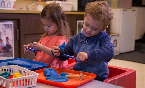 preschoolers in seattle pilot program show gains in 894 | EEU 010915 007