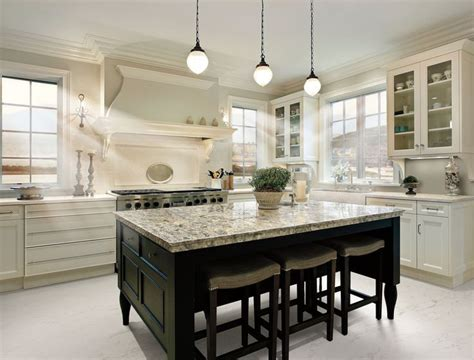what was the kitchen cabinet 400 best images about kitchen on 1713