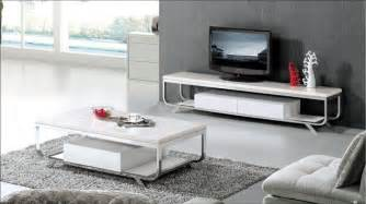 livingroom table sets aliexpress com buy white marble furniture set for living room coffee table and tv cabinet