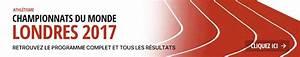 Programme Championnat Du Monde 2017 : championnats du monde d 39 athl tisme 2017 r sultats et programme sur bfm ~ Medecine-chirurgie-esthetiques.com Avis de Voitures