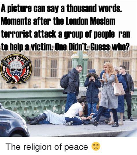 London Meme - 25 best memes about victim victim memes
