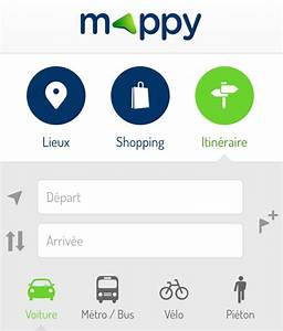 Itinéraire Gratuit Mappy : mappy itin raire so electricien evry ~ Medecine-chirurgie-esthetiques.com Avis de Voitures