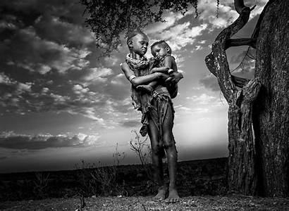 Africa Children Desktop Wallpapers Background Backgrounds Mobile