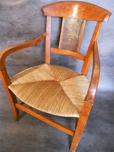 rempaillage chaise photo cannage rempaillage chaise tarif prix images