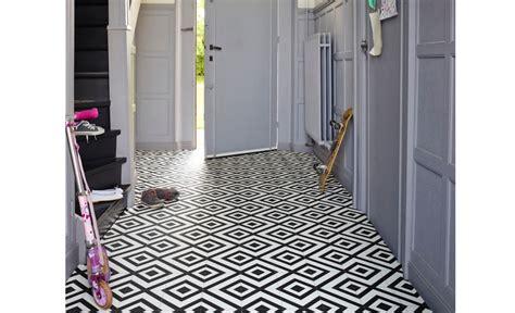 lino pour chambre choisir un revêtement de sol pas cher tendance déco