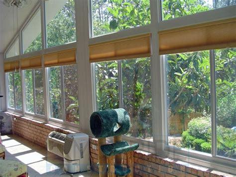 patio enclosures houston texas