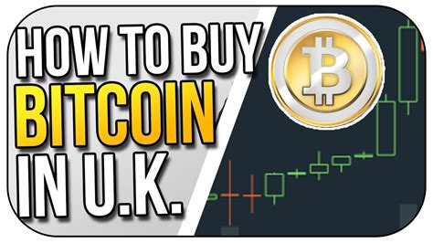 how to buy bitcoin in the uk 5 easy steps with no fees