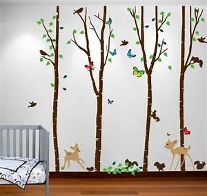 revgercom dessin mural chambre bebe idee inspirante With chambre bébé design avec livraison de fleurs dans l heure