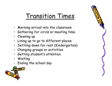 classroom transitions 892 | classroom transitions 4 728