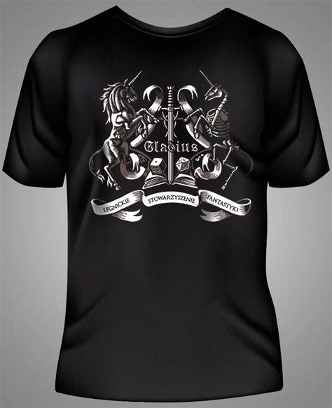 design a tshirt create a t shirt design for a association in adobe
