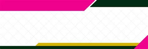 background spanduk ramadhan idul fitri    gratis