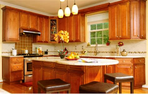wood kitchen cabinets 10 215 10 mocha kitchen canada kitchen liquidators 1587