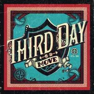 Third Day albums and discography | Last.fm