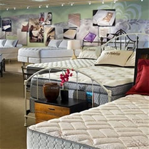 city mattress furniture stores  eastview mall dr