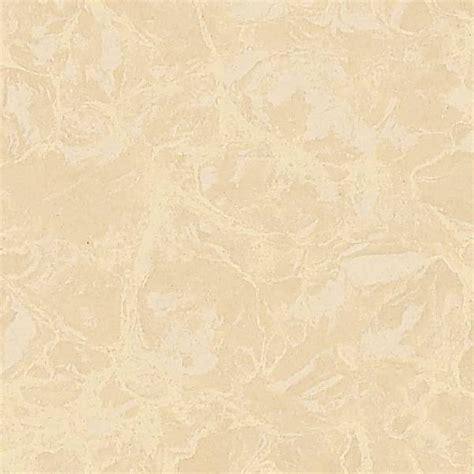 italian marble flooring texture italian marble flooring texture