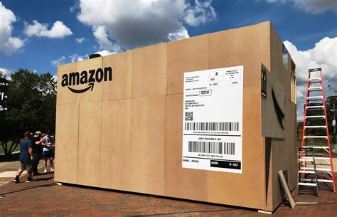 'big Box' Initiative Aims To Lure Amazon To Birmingham Bob Marley Window Curtains Lace Panel Curtain Valances Shower With Sequins Pink And Grey For Sale Deals On Clips Blinds U Shaped Rod Australia
