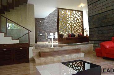 Small Living Room Designs, India, Design Ideas