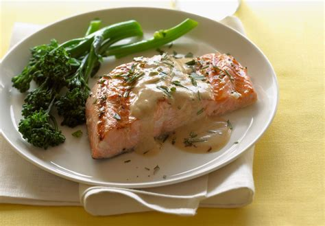 grill salmon grilled salmon recipe with dill and lemon