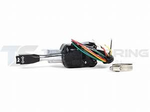 Replacement Turn Signal Switch