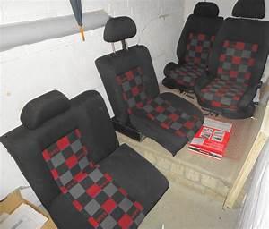 Gti Sitze Golf 3 : golf 3 iii gti 20 jahre jubi sitze 4 t rer biete ~ Jslefanu.com Haus und Dekorationen