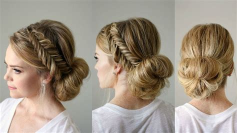 hairstyle video  girls  youtube