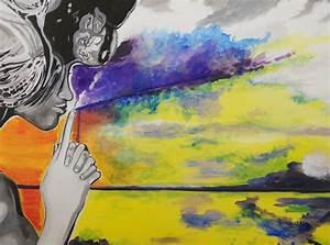 Reproduction Tableau Sur Toile : reproduction sur toile one shot affiches reproduction impression sur toile decoroots ~ Teatrodelosmanantiales.com Idées de Décoration