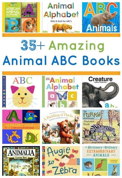 7872 best preschool images on preschool 726   4942cb0fb1d346a60ec68d6997022880