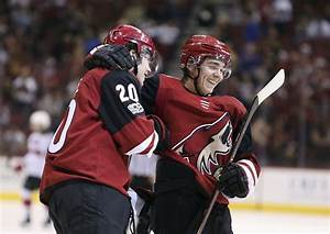 Game preview: Maple Leafs at Arizona Coyotes | Toronto Star