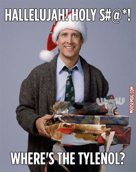 Christmas vacation clark rant quotes quotesgram. Griswold Movie Quotes. QuotesGram