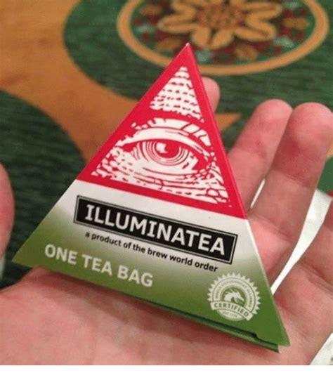 Tea Bag Meme - 25 best memes about tea bagging tea bagging memes