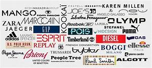 10 best images about labels on pinterest ralph lauren With clothing label logos