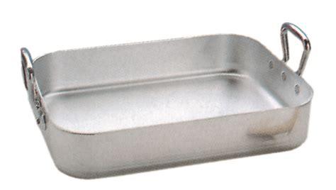 de cuisine seb plat rtir aluminium en vente sur cuisineaddict com