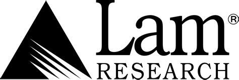 Lam Research - Wikipedia
