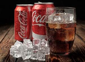 The Dangers and Side Effects of Drinking Coke | Eat This ...