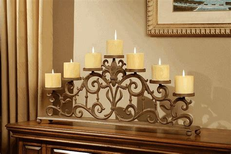 fireplace candle holders fireplace mantel candle holders fireplace designs